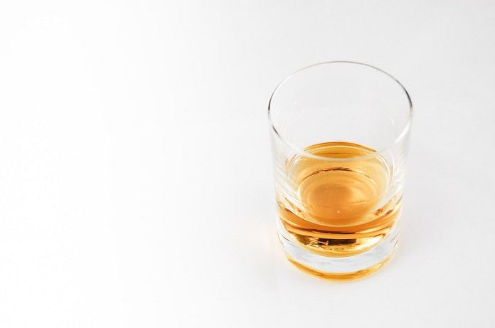 alcohol and kidney cancer