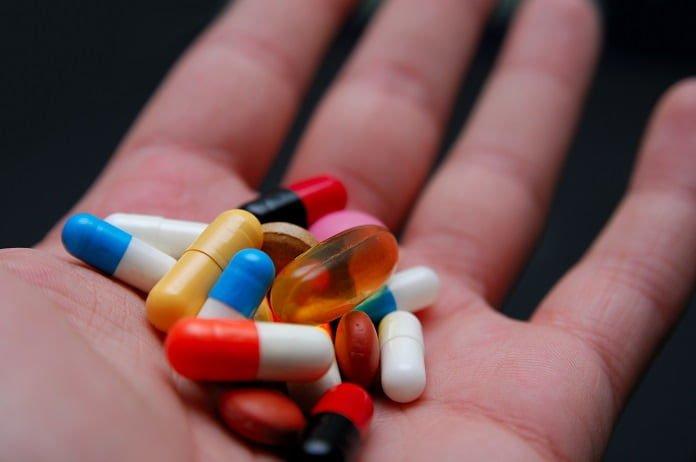 pre exposure prophylaxis