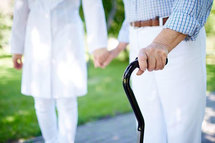 diabetes and Parkinson's disease