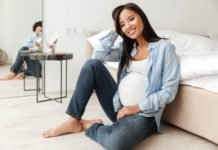 metformin during pregnancy