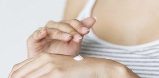 skin inflammation
