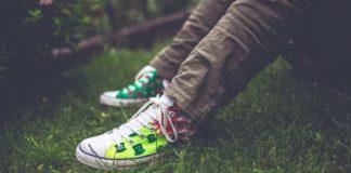 marijuana use and the teenage brain