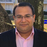 Vinayak Khattar