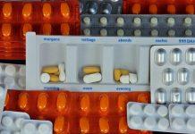 statin drugs