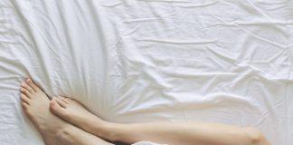 sleep and obesity