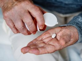 statin therapy