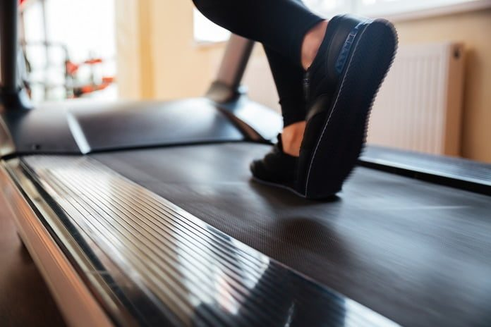 Exercise Linked To Decreased Colon Cancer Risk Medical News Bulletin Health News And Medical Research