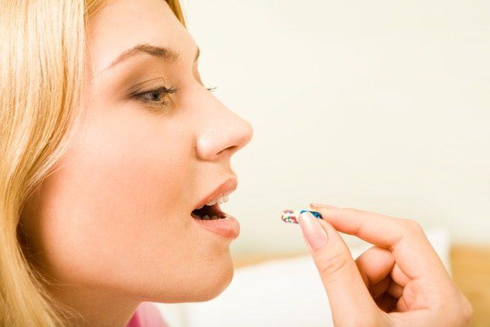 new painkiller