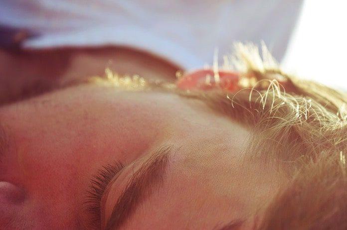 causes of poor sleep