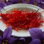 herbal treatment for ADHD