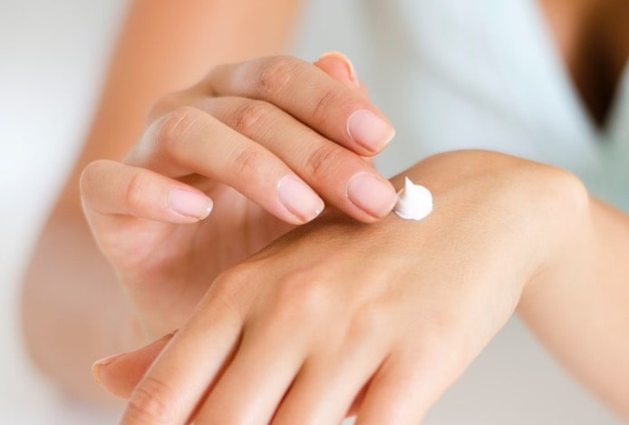 treatments for eczema
