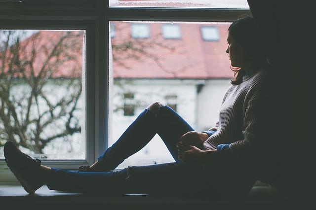 depression and chronic disease