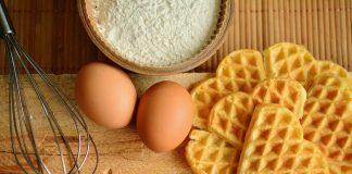 dietary intake of cholesterol