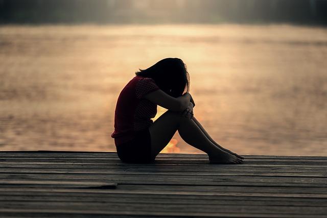parents of depressed teens