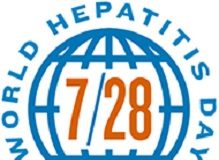 hepatitis research