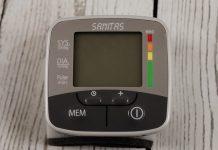 how do home blood pressure monitors work