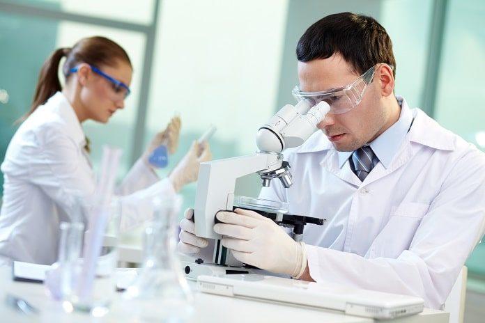 new treatment for progressive multiple sclerosis