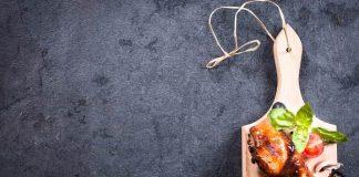 paleo diet increase risk of heart disease
