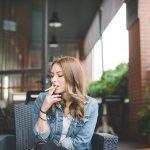 smoking and cardiovascular disease