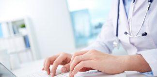 treatment for advanced bowel cancer