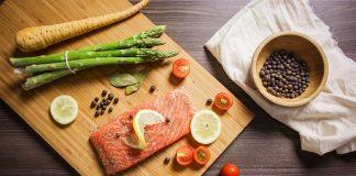 paleo diet improve health