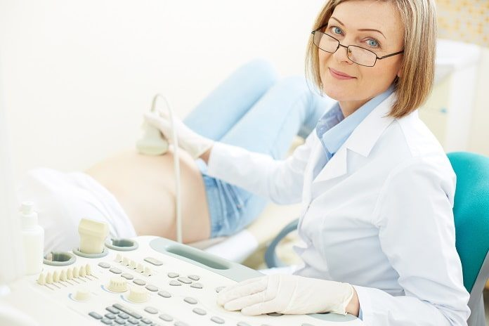 Pregnancy after bariatric surgery may have additional ...