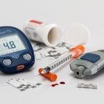 management of type 1 diabetes