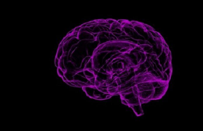 new treatment for alzheimer's disease