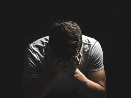 substance use and job loss