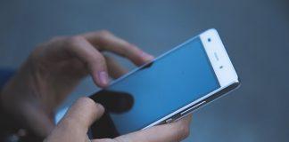 apps for cancer survivors