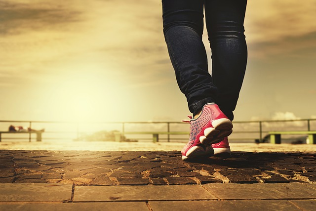 benefits of exercise for cancer patients