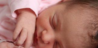 diagnositc test for preterm birth