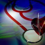 link between mental illness and cardiovascular disease risk