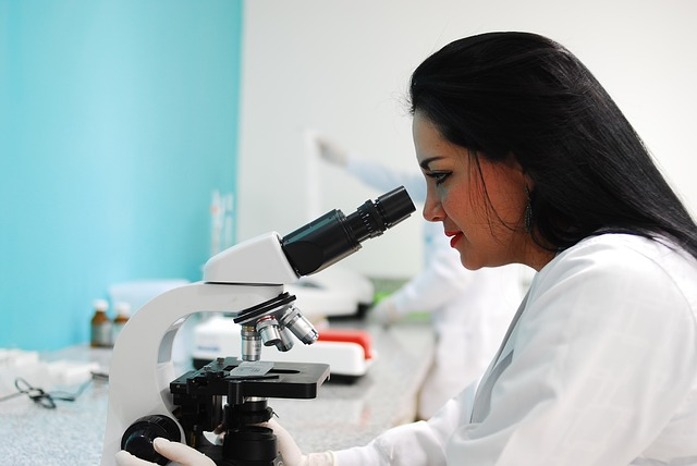 new way to treat pancreatic cancer