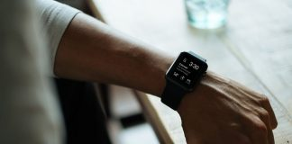 can a smartwatch detect atrial fibrillation