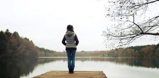 menopause and cardiovascular disease