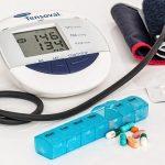 predicting cardiovascular disease risk