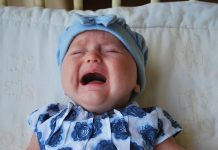 treatment for infantile colic