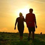 achieving cardiovascular health