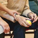 cannabis alternative for Parkinson's disease