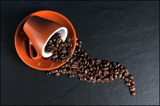 coffee and diabetes risk