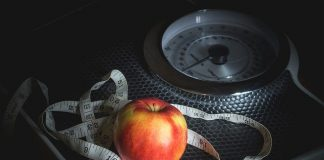 liraglutide for weight loss