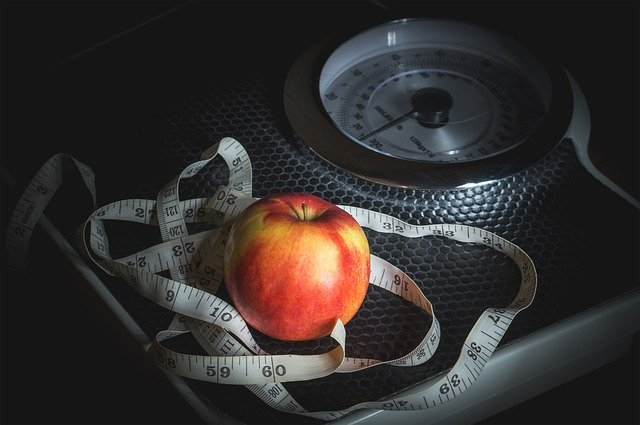 liraglutide for weight loss