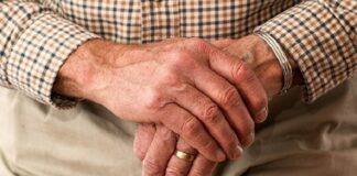 loneliness-and-social-isolation