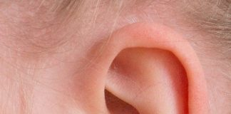 neural changes that alter hearing