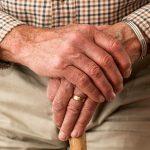 nilotinib for parkinson's disease