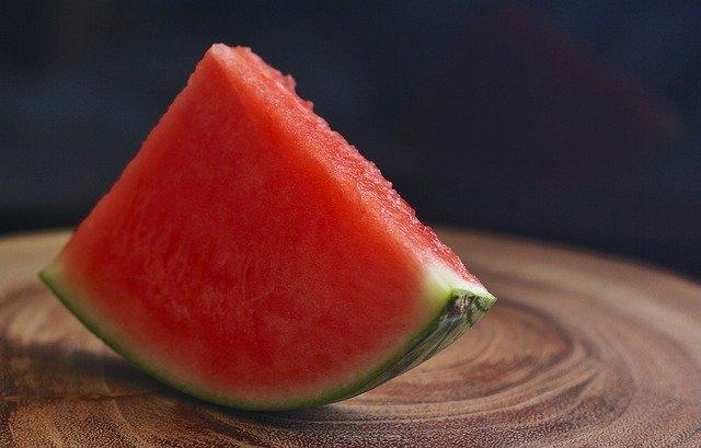 watermelon supplements