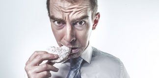 What causes impulsive eating
