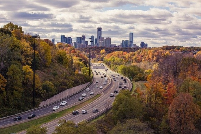 air pollution and brain health