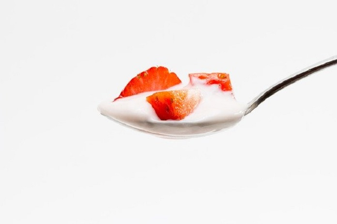Can eating yogurt prevent breast cancer
